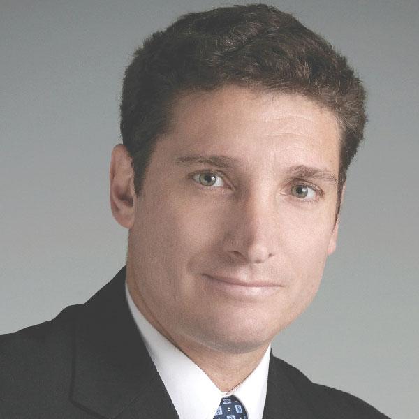 Esteban Farao