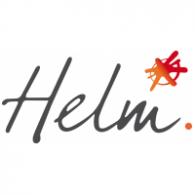 Helm Bank