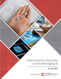 Information Security Program