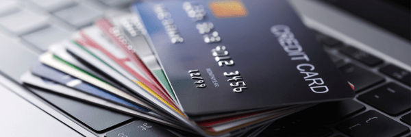 Top 5 Questions About PCI DSS Report On Compliance Answered
