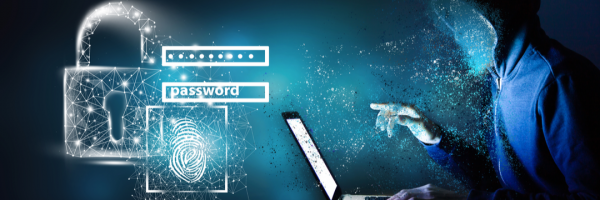 How Hackers Crack Passwords and What You Can Do About It