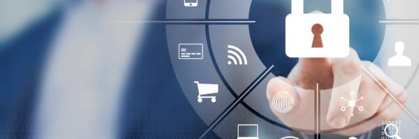 Mobile Application Security - Why You Should Focus On IT